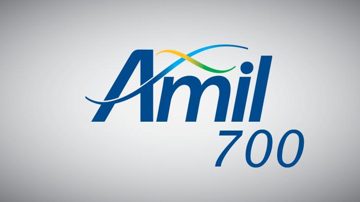 O Plano Amil 700 Cascavel é ideal para quem deseja cobertura médica de qualidade nos melhores estabelecimentos de Cascavel e região. Com uma rede credenciada mais ampla que o Amil […]